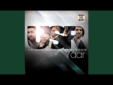Yaar (Electric)