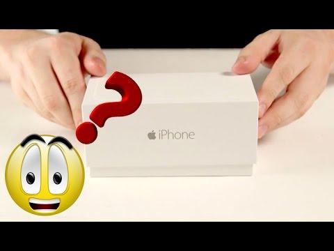 🔴 ufa! aliexpress iphone 6 original