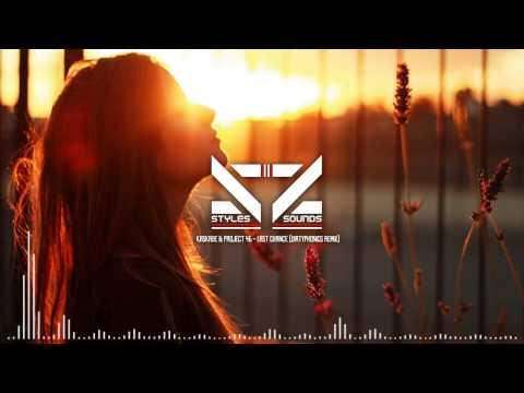 Kaskade & Project 46 - Last Chance (Dirtyphonics Remix)