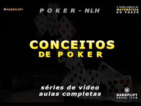 Por onde começar no Poker? EP 01 / 09 - Hardflipy Poker von YouTube · HD · Dauer:  44 Minuten 11 Sekunden  · 444 Aufrufe · hochgeladen am 02/10/2017 · hochgeladen von Hard Flipy PokerTeam