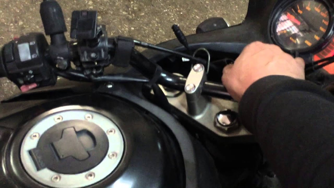 maxresdefault Harley Davidson Wiring Diagram on