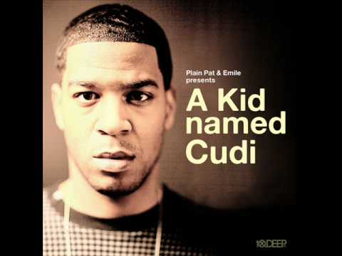 The Prayer Kid Cudi Funeral Band Of Horses