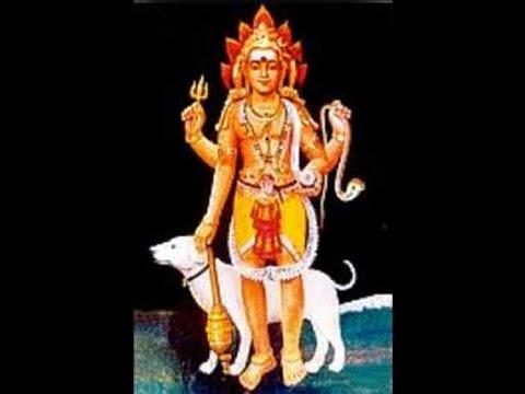 Bhairavar Songs Part 1பைரவர் பாடல்கள் 1