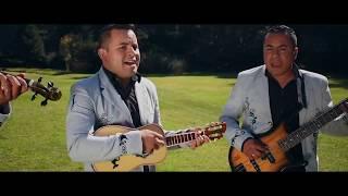 Como un ladron Trio Armonia Juvenil - videoclip oficial 2018