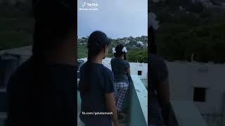 Tiktok Tamil Funny s Tamil Girls Tiktok Funny Indian Funny s