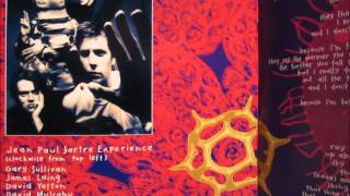 JPS Experience - Angel