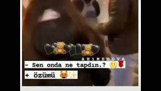 TikTok mənalı və peçat sözlər yep-yeni videolar