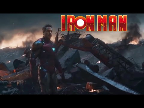Iron Man Armored Adventures Theme Song