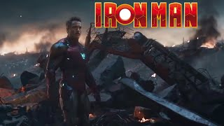 Скачать Iron Man Armored Adventures Theme Song