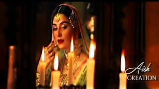 Waqar & Maheen || VM || Main phir bhi tumko Chahunga