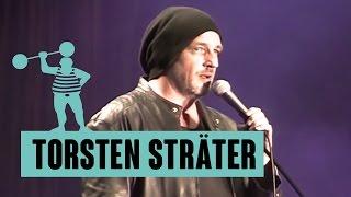 Torsten Sträter - Nur 10 Regeln