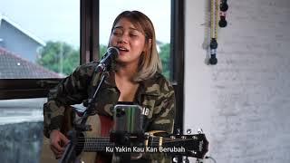 Download LIA MAGDALENA   PINKAN MAMBO - KEKASIH YANG TAK DIANGGAP