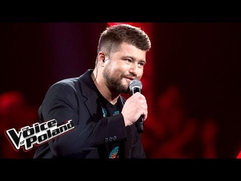 Marcin Sójka  Have I Told You Lately  Knockout  The Voice of Poland 9