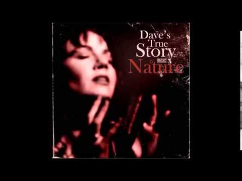 Dave's True Story - Small Black Heart (HQ)