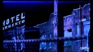Коллекционер 2  (2012)  Трейлер фильма