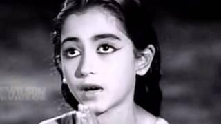 Njan Urangan Pokum Munpai - Thommante Makkal(1965) Thumb