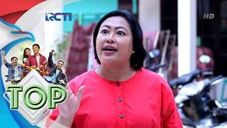 Download Video TUKANG OJEK PENGKOLAN Part 6/7 [22 OKTOBER 2018] MP3 3GP MP4