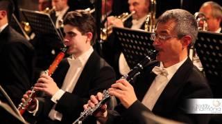 "6/6 Liszt Ferenc: Missa Solennis (Esztergomi mise) - VI. ""Agnus dei"""