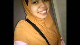Maher Zein-- Ensha Allah mp3( By Siti Zubaidah End Friends