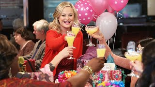 How Galentine's Day Started
