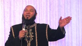 Hai Nazar Mein Jamal e Habib e Khuda ┇Qari Abdul Jaleel