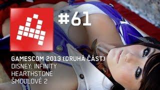 Indian #61 - Jessica Nigri a Assassin