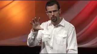 Teshuvá Arrepentimiento y el Mes Biblíco de Elul - Ministerio Pasión por la Verdad