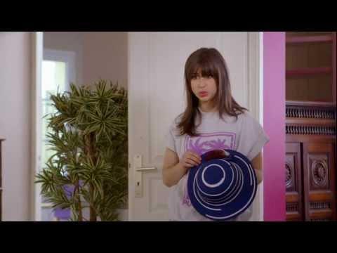 Gants ménage vidéode YouTube · Durée:  1 minutes