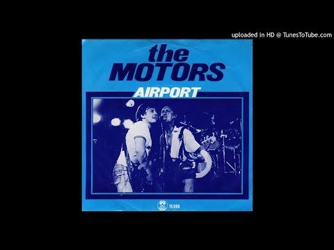 The Motors  Airport