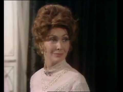 """Das Haus am Eaton Place - Staffel 1 Komplettedition - Fernsehjuwelen DVD (ähnlich """"Downton Abbey"""")"""