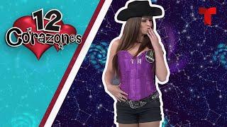 12 Hearts💕: Bandas Faceoff Special | Full Episode | Telemundo English