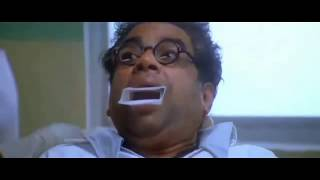 dhol movie comedy scenes