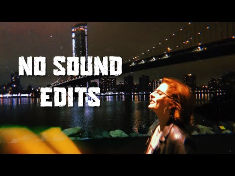 Natural Sounds of New York - A Vlog