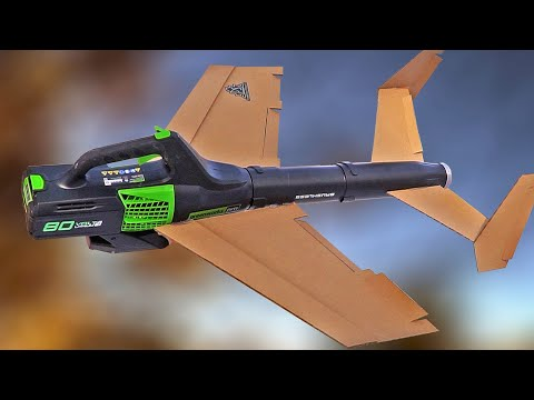 flying-leaf-blower-rc-airplane-mk2