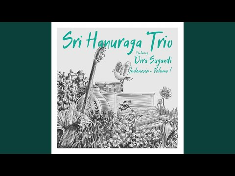 Tanah Airku (feat. Dira Sugandi)