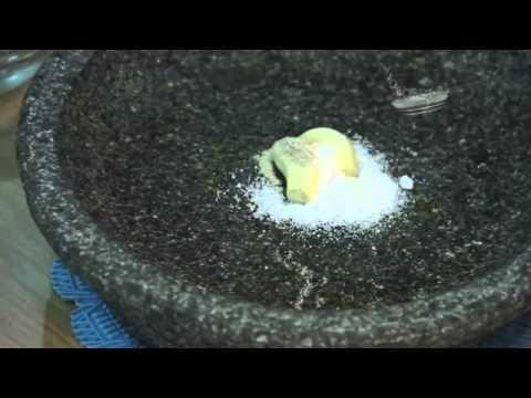 dapur-sehat-ku-cara-membuat-bakso-goreng-tahu-part2