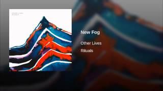 New Fog