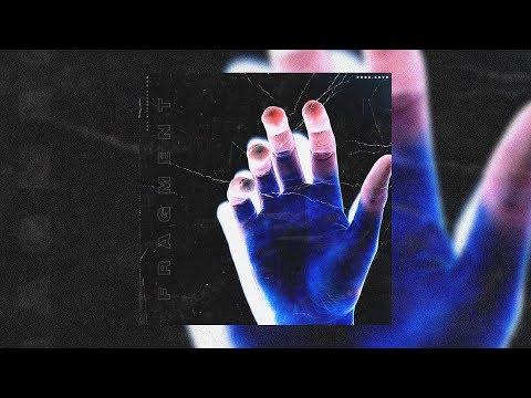 Tory Lanez x Post Malone Type Beat 2019 • FRAGMENT • New Instru Rnb Trap Rap Instrumental Beats