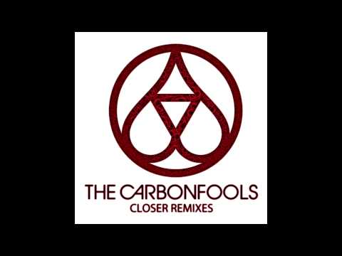 The Carbonfools - Closer (Hamvai PG & Eli Stahew DMX Remix)