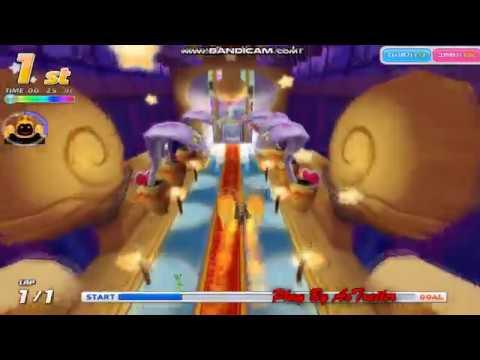 TalesRunner - Aladdin Normal 1:30:65(15sp, No booster, No shu)
