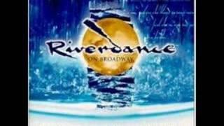 Riverdance:Firedance