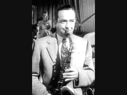 So Rare by Jimmy Dorsey 1957