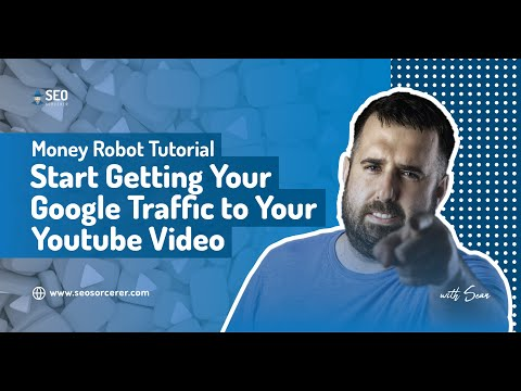 YouTube Video Google SEO - 3 Steps to Get Your YouTube Videos Getting Google Traffic