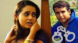 Culprits arrested - Shocking truth behind Actress Bhavana kidnap | Hot Tamil Cinema News