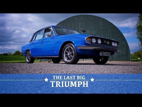 the-last-big-triumph---triumph-2500s-driving-review