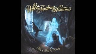 When Nothing Remains ~Thy Dark Serenity (Full Album)
