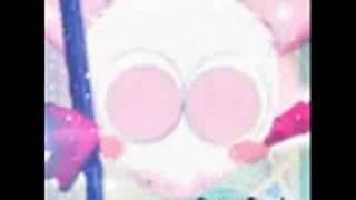 Tokyo Mew Mew Disney-fied