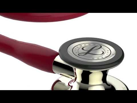 How To Choose A Stethoscope | Back To School | 3M™ Littmann® Stethoscopes