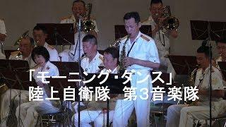日時:2017.07.21 場所: 大阪市立 大阪城音楽堂 イベント名:たそがれ...