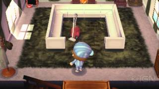 Animal Crossing: New Leaf - Nintendo